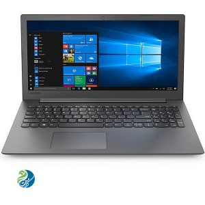 لپ تاپ لنوو مدل IP130 I3 (7020) 4 1T INTEL HD