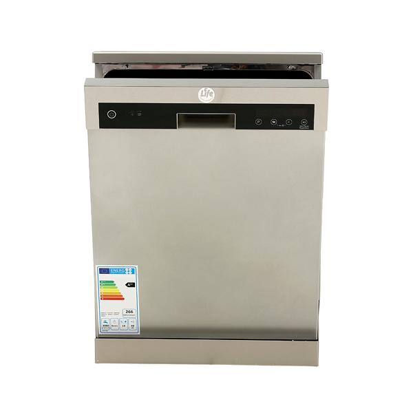 ماشین ظرفشویی 14 نفره لایف